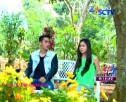 Jessica Mila dan Ricky Harun GGS episode 143-2