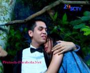 Kevin Julio dan Jessica Mila GGS Episode 158-1