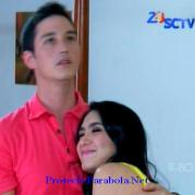 Mike Lewis dan Angel Caramoy CSB Episode 3