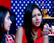 Prilly dan Jessica Mila GGS Episode 152