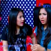 Prilly dan Jessica Mila GGS Episode 157