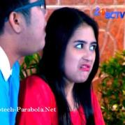 Prilly dan Tobi GGS Episode 165