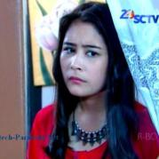 Prilly GGS Episode 144