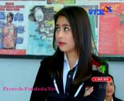 Prilly GGS Episode 161