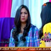 Prilly Latuconsina dan Jessica Mila GGS Episode 143-1