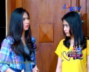 Prilly Latuconsina dan Jessica Mila GGS Episode 143