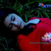 Prilly Latuconsina GGS Episode 138