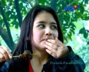 Prilly Latuconsina GGS Episode 139-1