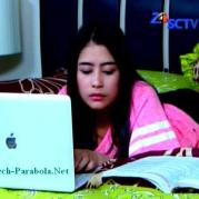 Prilly Latuconsina GGS Episode 143