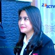 Prilly Latuconsina GGS Episode 149