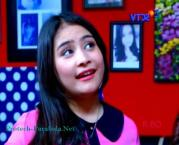 Prilly Latuconsina GGS Episode 151-1