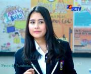 Prilly Latuconsina GGS Episode 151
