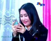 Prilly Latuconsina GGS Episode 156