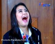 Prilly Latuconsina GGS Episode 160