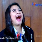 Prilly Latuconsina GGS Episode 160