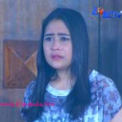 Prilly Latuconsina GGS Episode 167