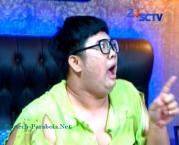 Ricky Cuaca GGS Episode 138-1