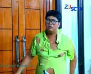 Ricky Cuaca GGS Episode 138