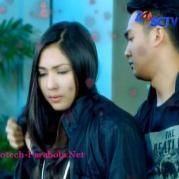Ricky Harun dan Jessica Mila GGS Episode 165-1