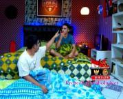 Ricky Harun dan Ricky Cuaca GGS Episode 162