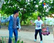 Ricky Harun GGS Episode 144-1