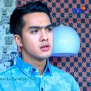 Ricky Harun GGS Episode 151-1