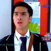 Ricky Harun GGS Episode 156