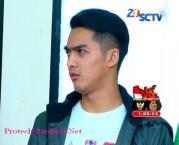 Ricky Harun GGS Episode 162