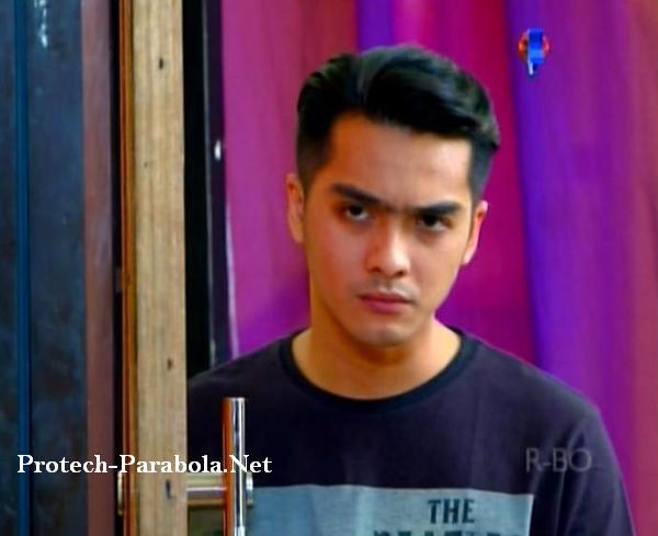 Potongan Rambut Ricky Harun Model Rambut Indonesia