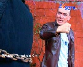 Agra GGS Episode 171