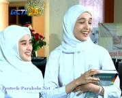 Aisyah Putri Jilbab In Love Episode 1-1