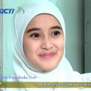 Aisyah Putri Jilbab In Love Episode 1-2