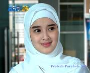 Aisyah Putri Jilbab In Love Episode 1-3