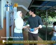 Aisyah Putri Jilbab In Love Episode 1-5