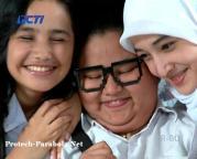 Aisyah Putri Jilbab In Love Episode 1-8