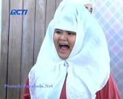 Aisyah Putri Jilbab In Love Episode 1-9