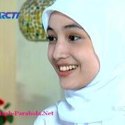 Aisyah Putri The Series Jilbab In Love-1
