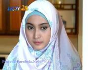 Aisyah Putri The Series Jilbab In Love-10