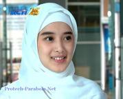 Aisyah Putri The Series Jilbab In Love-2