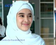Aisyah Putri The Series Jilbab In Love-3