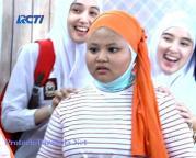 Aisyah Putri The Series Jilbab In Love-4