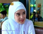 Aisyah Putri The Series Jilbab In Love-5