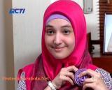 Kumpulan Foto dan Nama Pemain Jilbab In Love[RCTI]