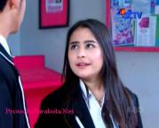 Aliando dan Prilly GGS Episode 168-1