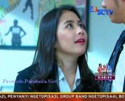 Aliando dan Prilly GGS Episode 171