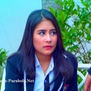 Aliando dan Prilly GGS Episode 176-1