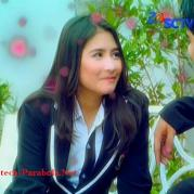 Aliando dan Prilly GGS Episode 176-2