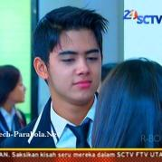 Aliando dan Prilly GGS Episode 176-3