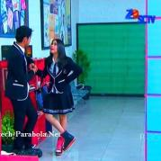 Aliando dan Prilly GGS Episode 176-4