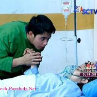 Kumpulan Foto GGS Episode 178 [SCTV] Sisi Siuman Tapi Tak Kenal Digo